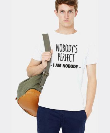 image tee-shirts
