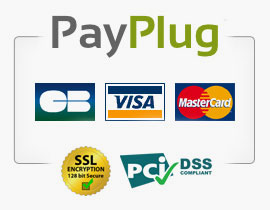 logo-payplug.jpg